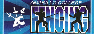 Amarillo College Bumper Sticker