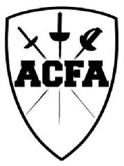 acfa_patch_design.jpg