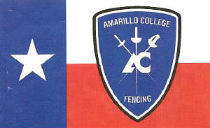 acfa_proposed_patch_edited.jpg