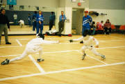 fall2004tournament-jeredvsderik02.jpg